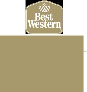 BEST WESTERN PREMIER Hotel Astoria – EN