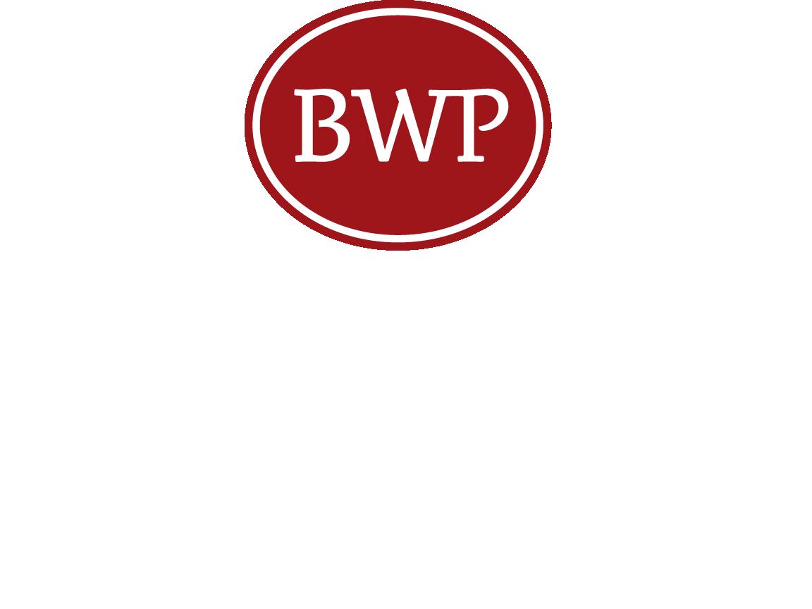 BEST WESTERN PREMIER Hotel Astoria – DE
