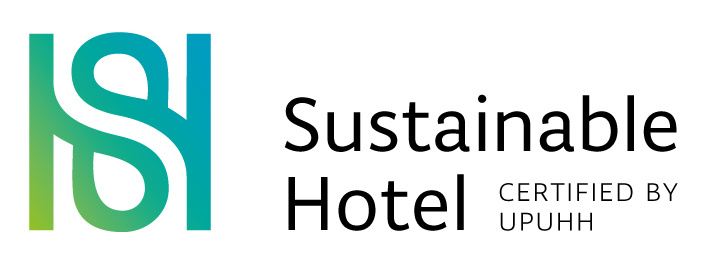 sustainable_logo_gradient